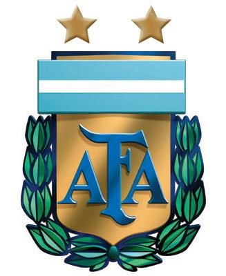 Classifica Campionato Calcio Argentino (Argentina) 2012-2013