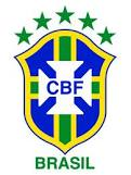 Classifica Campionato Calcio Brasiliano (Brasile)-2012-2013