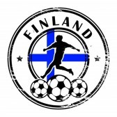 Classifica Campionato Calcio Finlandese(Finlandia)-2012-2013