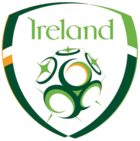Classifica Campionato Calcio Irlandese (Irlanda)-2012-2013
