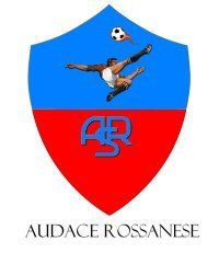 Audace Rossanese calcio_1°-prima categoria 2010-2011